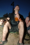 Třetí fotoreport z festivalu Rock for People - fotografie 26