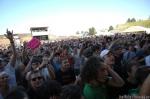 Třetí fotoreport z festivalu Rock for People - fotografie 49