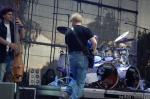 Třetí fotoreport z festivalu Rock for People - fotografie 255