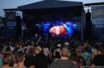 Třetí fotoreport z festivalu Rock for People - fotografie 263