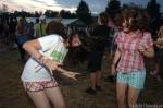 Třetí fotoreport z festivalu Rock for People - fotografie 265