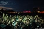 Třetí fotoreport z festivalu Rock for People - fotografie 270