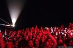 Třetí fotoreport z festivalu Rock for People - fotografie 274