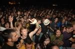 Třetí fotoreport z festivalu Rock for People - fotografie 366