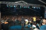 Třetí fotoreport z festivalu Rock for People - fotografie 373