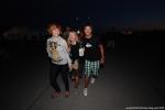 První fotky z festivalu Bažant Pohoda 2010 - fotografie 3