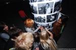 První fotky z festivalu Bažant Pohoda 2010 - fotografie 4