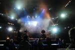 První fotky z festivalu Bažant Pohoda 2010 - fotografie 8