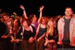 První fotky z festivalu Bažant Pohoda 2010 - fotografie 12
