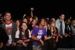 První fotky z festivalu Bažant Pohoda 2010 - fotografie 14