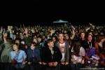 První fotky z festivalu Bažant Pohoda 2010 - fotografie 16