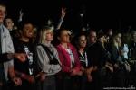První fotky z festivalu Bažant Pohoda 2010 - fotografie 17