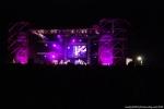 První fotky z festivalu Bažant Pohoda 2010 - fotografie 22