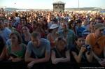 První fotky z festivalu Bažant Pohoda 2010 - fotografie 28