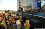 První fotky z festivalu Bažant Pohoda 2010 - fotografie 30