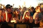 První fotky z festivalu Bažant Pohoda 2010 - fotografie 31