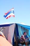 První fotky z festivalu Bažant Pohoda 2010 - fotografie 33