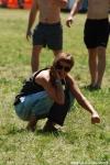 První fotky z festivalu Bažant Pohoda 2010 - fotografie 35