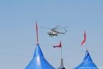 První fotky z festivalu Bažant Pohoda 2010 - fotografie 37