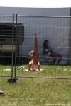 První fotky z festivalu Bažant Pohoda 2010 - fotografie 38