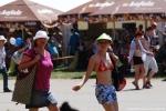 První fotky z festivalu Bažant Pohoda 2010 - fotografie 39