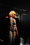 První fotky z festivalu Bažant Pohoda 2010 - fotografie 41