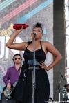 První fotky z festivalu Bažant Pohoda 2010 - fotografie 48