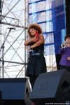 První fotky z festivalu Bažant Pohoda 2010 - fotografie 50