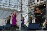 První fotky z festivalu Bažant Pohoda 2010 - fotografie 51