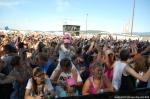 První fotky z festivalu Bažant Pohoda 2010 - fotografie 52