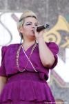 První fotky z festivalu Bažant Pohoda 2010 - fotografie 53