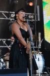 První fotky z festivalu Bažant Pohoda 2010 - fotografie 54