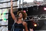 První fotky z festivalu Bažant Pohoda 2010 - fotografie 55