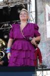 První fotky z festivalu Bažant Pohoda 2010 - fotografie 56