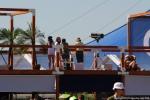 První fotky z festivalu Bažant Pohoda 2010 - fotografie 57