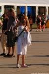 První fotky z festivalu Bažant Pohoda 2010 - fotografie 61