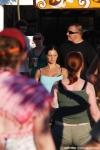 První fotky z festivalu Bažant Pohoda 2010 - fotografie 62