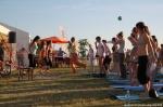První fotky z festivalu Bažant Pohoda 2010 - fotografie 64