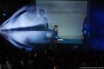 První fotky z festivalu Bažant Pohoda 2010 - fotografie 68
