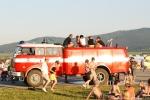 První fotky z festivalu Bažant Pohoda 2010 - fotografie 69