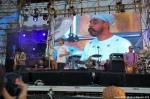 První fotky z festivalu Bažant Pohoda 2010 - fotografie 70