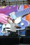 První fotky z festivalu Bažant Pohoda 2010 - fotografie 71