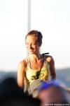 První fotky z festivalu Bažant Pohoda 2010 - fotografie 72