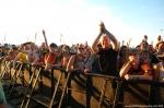 První fotky z festivalu Bažant Pohoda 2010 - fotografie 73