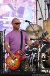 První fotky z festivalu Bažant Pohoda 2010 - fotografie 77