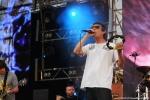 První fotky z festivalu Bažant Pohoda 2010 - fotografie 78