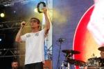 První fotky z festivalu Bažant Pohoda 2010 - fotografie 79