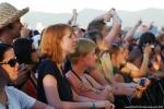 První fotky z festivalu Bažant Pohoda 2010 - fotografie 81