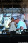 První fotky z festivalu Bažant Pohoda 2010 - fotografie 85