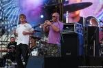 První fotky z festivalu Bažant Pohoda 2010 - fotografie 86